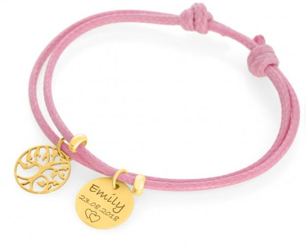 Armband Für Mädchen Jungen Anhänger Krone Armband Mit
