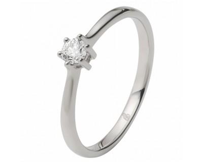 Verlobungsringe Ring Fur Heiratsantrag Online Kaufen Galwani